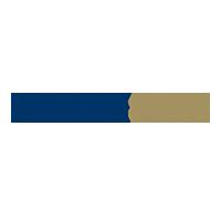 Butler_Snow_logo-350