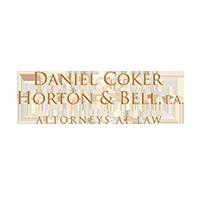 daniel-coker-horton-&-bell1