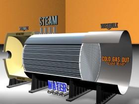 3D-Industrial