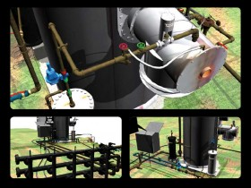 3D-oil-and-gas-